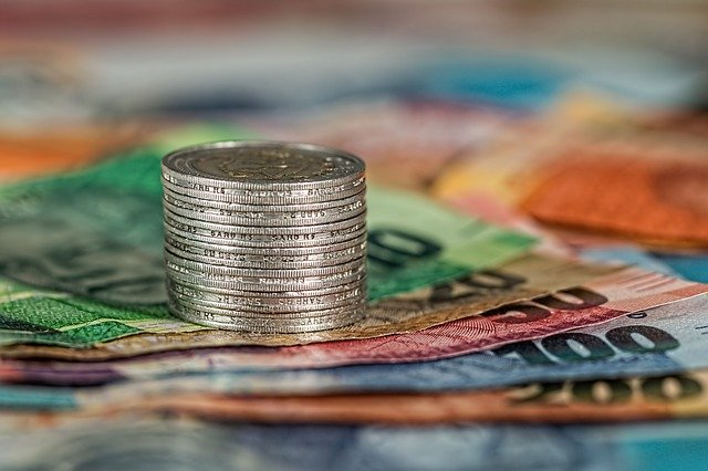 Külföldi költöztetés költségei
