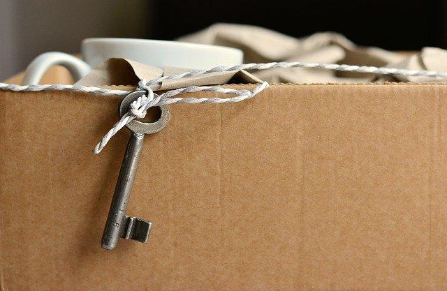 Csomagolási tippek költözéskor
