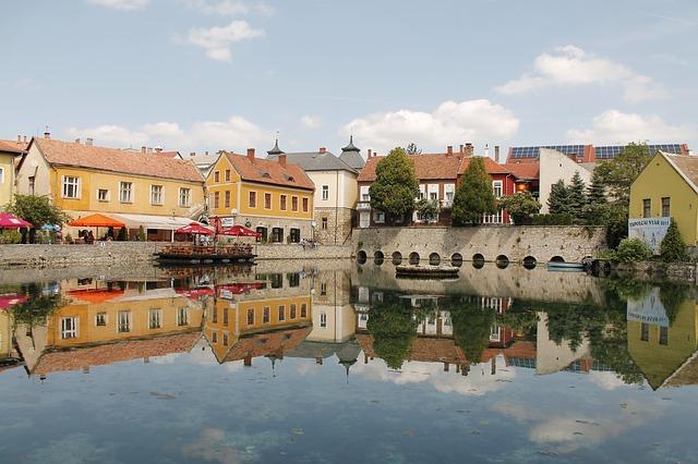 Profi költöztetés Magyarországon